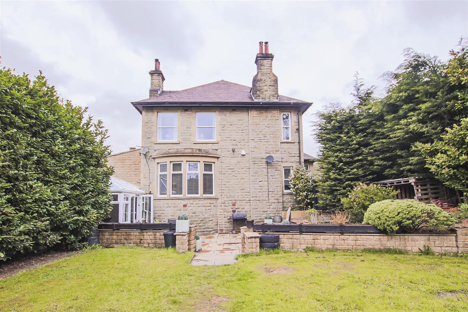 4 Bedroom Detached House For Sale - Image 71